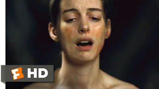 Anne Hathaway - I Dreamed A Dream