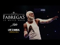 NEW VIDEO: Fabregas Métis Noir - Entrée Live Bandal ( Kinshasa 2016 )