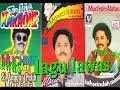 Download Lagu Muchsin alatas - kau Mp3 Free