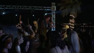 Julian Perretta - Ride My Star (official video)