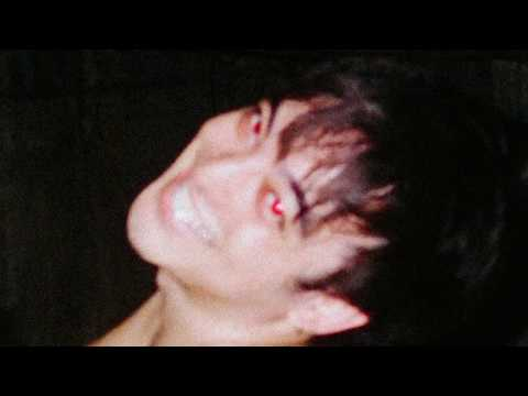 Joji - ATTENTION (Official Audio) - 88rising