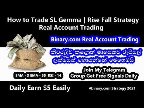 itm signali financijskih binarnih opcija terminsko trgovanje kriptovalutama
