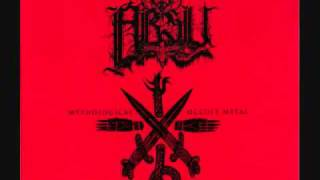 Absu - Disembodied