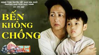 Góa Phụ Gặp Giai Tân Full HD  Phim Tình Cảm Việt Nam Hay Mới