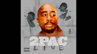 2Pac - Never Call You Bitch Again