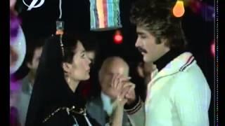 Dila Hanım 1977 Son Sahne