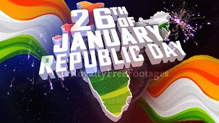 Happy Republic Day Status 2021 | Republic Day Whatsapp Status Video 2021 | Republic Day Wishes 2021