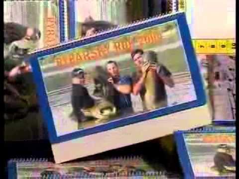 TV relácia RRR 2005-24 (26.11.2005)
