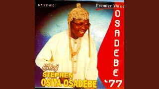 People'S Club Odogwu