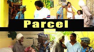 Parcel - Trioco ||upload 2018! (VGA*)