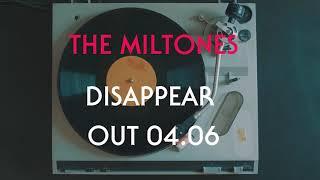 Disappear Teaser