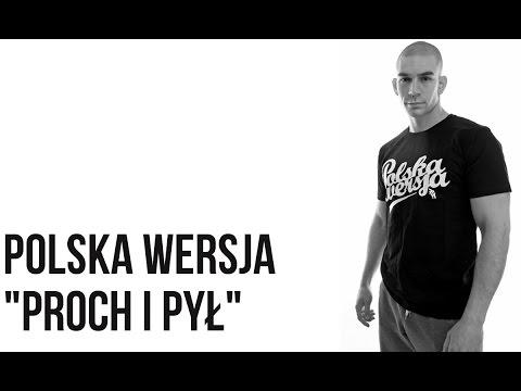PatrykSzczepaniak632's Video 135101920219 ulW4P-Oowz0