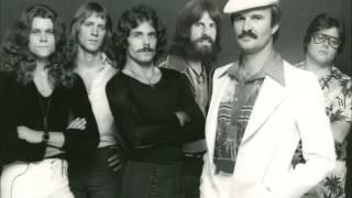 "STARBUCK *  Everybody Be Dancin"" 1977    HQ"