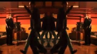 Video Knírek - Zahrádka (Pawnshop na večírku kapely Knírek + Magor Cit