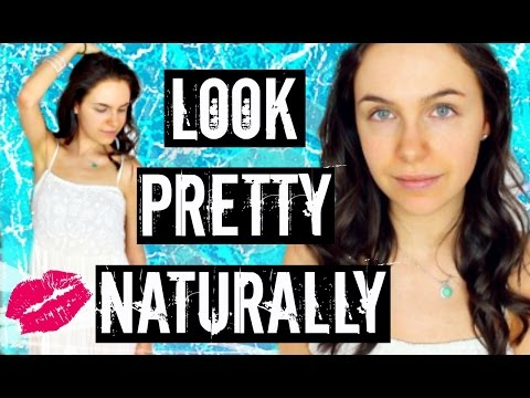 , title : 'Life Hacks to Look Pretty Without Makeup'