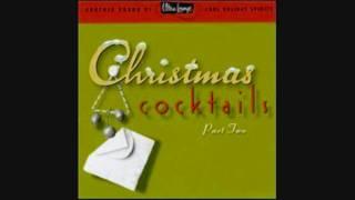 Bob Atcher & The Dinning Sisters - Christmas Island