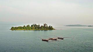 The Natural Beauty of Rwanda | National Geographic thumbnail