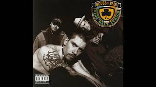 House of Pain   House of Pain Anthem