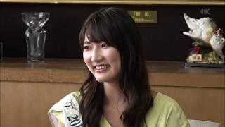 6月21日 びわ湖放送ニュース