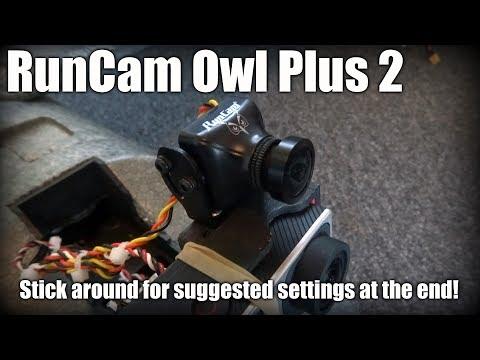 runcam-owl-plus-2-flight-footage-and-settings-change