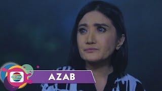 AZAB - Istri Yang Merendahkan Suami Makamnya Dipenuhi Abu Panas