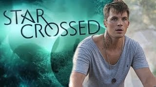 Star Crossed Stud Matt Lanter On Being Trapped In High School, Shirtless | Toofab