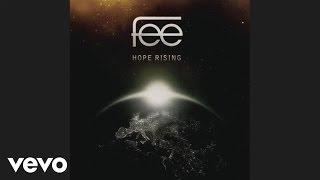 Fee - We Crown You