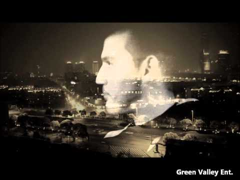 Green Valley Ent Presents: JT - Inflation, Louisville, KY 502 Hip Hop Music Rap