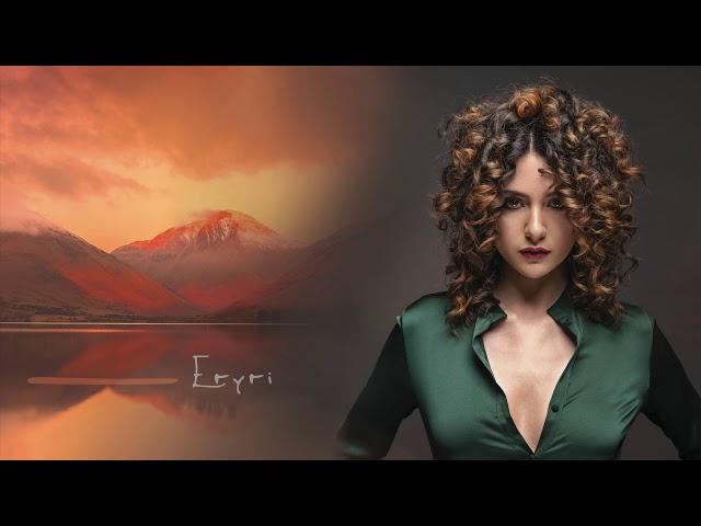 Youtube - Planet Hair
