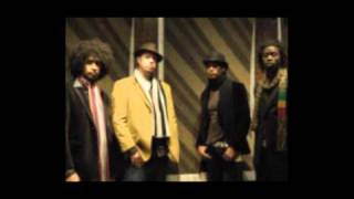 Soulive   Joyful Girl