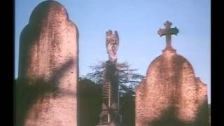 020-CHURCH, THE - Almost With You (1982)