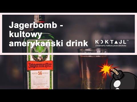 Kodowanie alkoholu Kemerowo