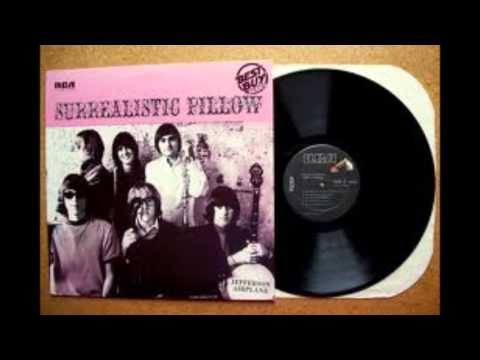 Jefferson Airplane- DCBA -25 Subtitulado Ingles-Español