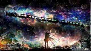 銀河鉄道365 cover by アイギ