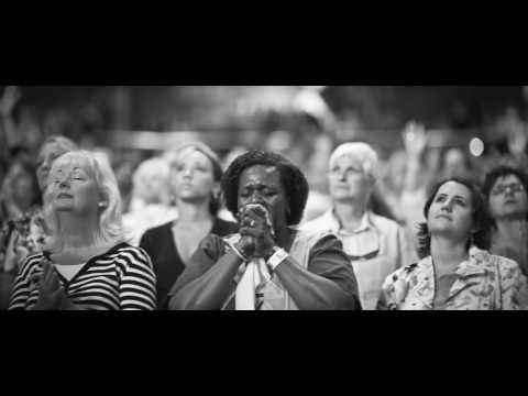 Música COLAPS01