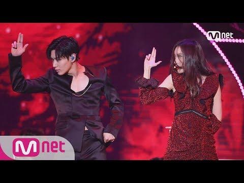 Shinee 2017 Everybody