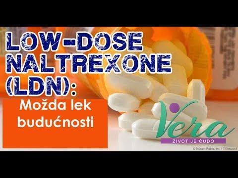 prostatitis aditiva