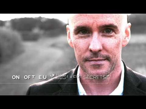 James Wendt & Big Blind Media - Meditations (часть 2)