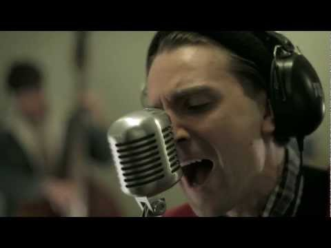 """Joey Briggs """"The Sun Will Shine"""" (Official Music Video)"""