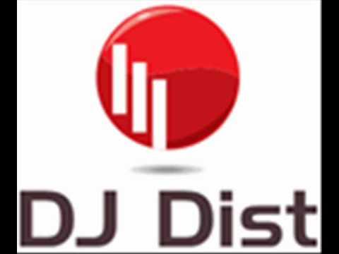 DJ Dist: Reflex - Techno Mix (ORIGINAL) [Download]