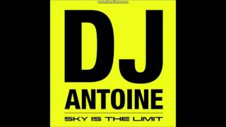 Perfect Day - DJ Antoine vs Mad Mark feat. B-Case & Shontelle [HQ]