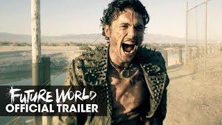 trailer_official