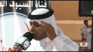 اغاني حصرية الشاعر // احمد المنجحي- استحي و الحيا زينا تحميل MP3