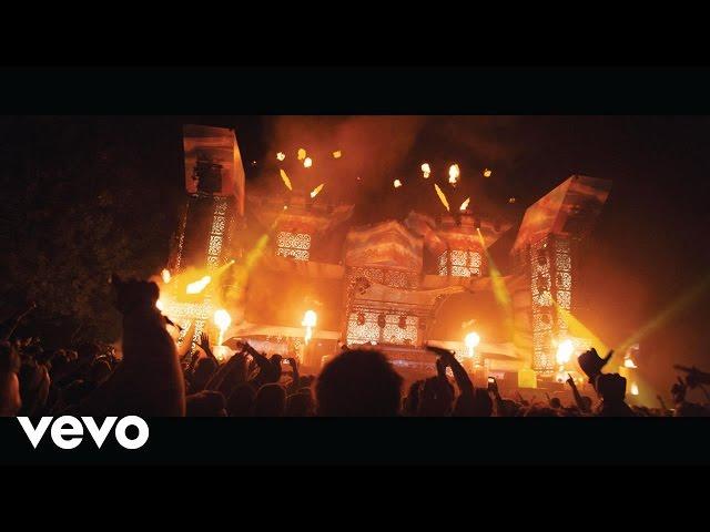 Seeb – What Do You Love ft. Jacob Banks