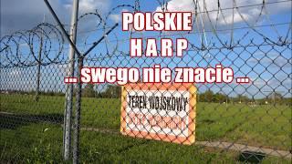 MÓJ SUBSKRYBOWANY KANAŁ  – Polskie HARP