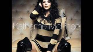 Katharine McPhee 10 Better Off Alone With Lyrics