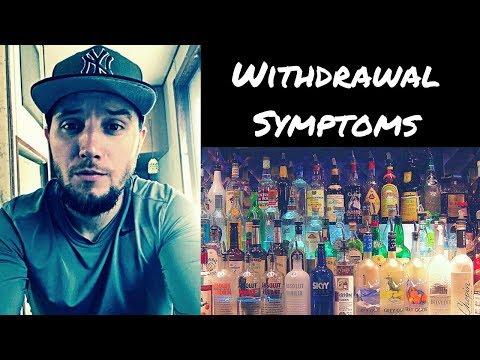 Trattamenti di psichiatria di alcolismo