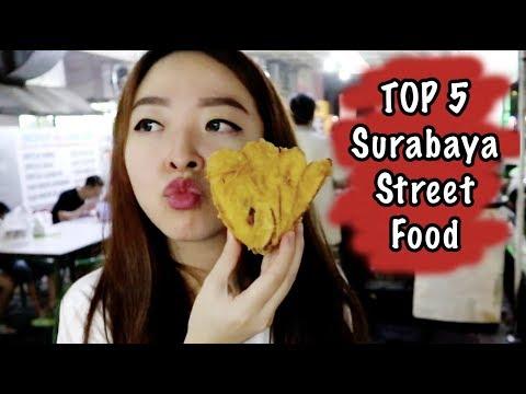 mp4 Food Blogger Surabaya, download Food Blogger Surabaya video klip Food Blogger Surabaya