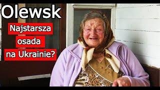Olewsk – Zobacz jak żyją tamtejsi Polacy
