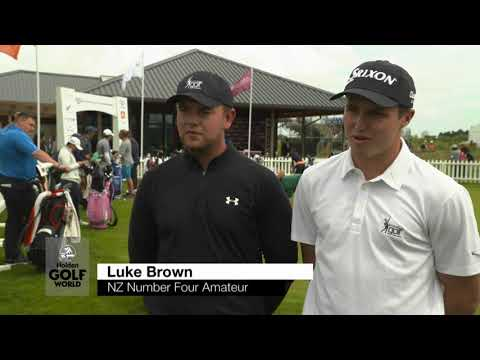 Current and Upcoming - Tournaments - golf co nz - powered by